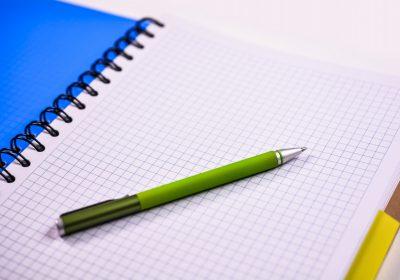 Заявления на зачисление в 1 класс (2020-2021 учебный год)